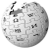 Wikipedia-icon.png
