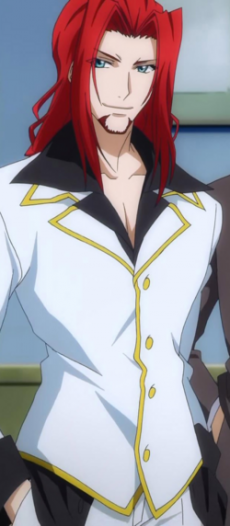 Lord Gremory Anime.png